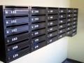 Postkastid, postkastide müük, metallist postkastid - Westsigma